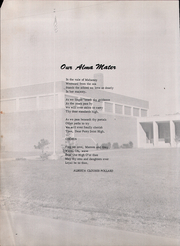 Page 6, 1964 Edition, Perry Joint High School - Mahonian Yearbook (New Bloomfield, PA) online yearbook collection