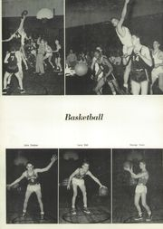 Page 12, 1955 Edition, Darlington High School - Hornet Yearbook (Darlington, PA) online yearbook collection