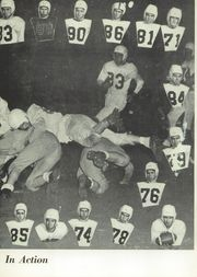 Page 9, 1955 Edition, Darlington High School - Hornet Yearbook (Darlington, PA) online yearbook collection