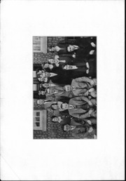 Page 5, 1930 Edition, North York High School - Panther Yearbook (North York, PA) online yearbook collection