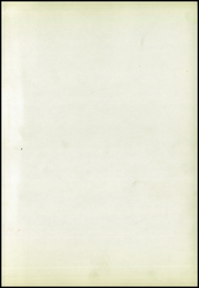 Page 3, 1950 Edition, Bessemer High School - Key Yearbook (Bessemer, PA) online yearbook collection