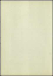Page 90, 1950 Edition, Bessemer High School - Key Yearbook (Bessemer, PA) online yearbook collection