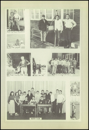 Page 95, 1950 Edition, Bessemer High School - Key Yearbook (Bessemer, PA) online yearbook collection