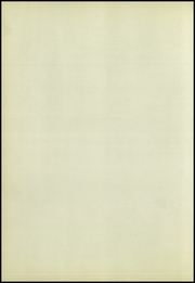 Page 96, 1950 Edition, Bessemer High School - Key Yearbook (Bessemer, PA) online yearbook collection