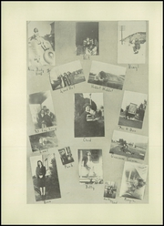 Duncannon High School - Susquinita Yearbook (Duncannon, PA) online yearbook collection, 1946 Edition, Page 42