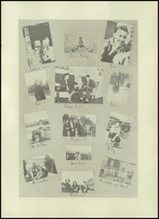 Page 43, 1946 Edition, Duncannon High School - Susquinita Yearbook (Duncannon, PA) online yearbook collection