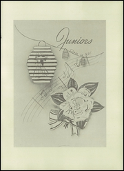Page 45, 1946 Edition, Duncannon High School - Susquinita Yearbook (Duncannon, PA) online yearbook collection