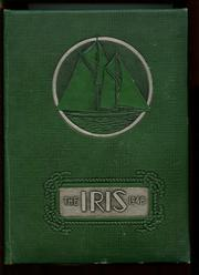 1948 Edition, Conyngham Centralia Joint High School - Iris Yearbook (Aristes, PA)