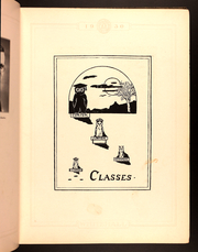Page 21, 1930 Edition, Whitehall High School - Whitehall Yearbook (Hokendauqua, PA) online yearbook collection