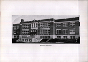 Page 6, 1936 Edition, Whitehall High School - Whitehall Yearbook (Hokendauqua, PA) online yearbook collection