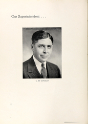 Page 12, 1947 Edition, Whitehall High School - Whitehall Yearbook (Hokendauqua, PA) online yearbook collection