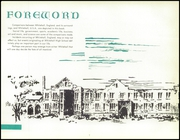Page 11, 1956 Edition, Whitehall High School - Whitehall Yearbook (Hokendauqua, PA) online yearbook collection