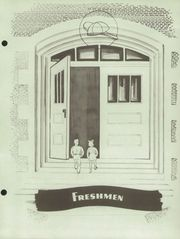 Page 11, 1947 Edition, Pleasant Mount High School - Mount Yearbook (Pleasant Mount, PA) online yearbook collection
