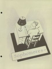 Page 13, 1948 Edition, Pleasant Mount High School - Mount Yearbook (Pleasant Mount, PA) online yearbook collection