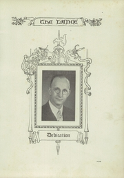 Page 9, 1927 Edition, Burnham High School - Burgoblac Yearbook (Burnham, PA) online yearbook collection