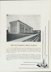 Page 15, 1939 Edition, Matamoras High School - Delaware Yearbook (Matamoras, PA) online yearbook collection