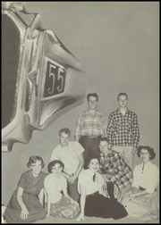Page 3, 1955 Edition, Matamoras High School - Delaware Yearbook (Matamoras, PA) online yearbook collection