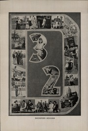 Page 16, 1932 Edition, East Lampeter High School - El Dorado Yearbook (Lancaster, PA) online yearbook collection