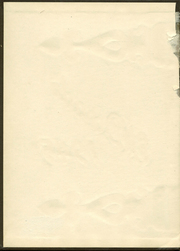 Page 2, 1945 Edition, East Lampeter High School - El Dorado Yearbook (Lancaster, PA) online yearbook collection