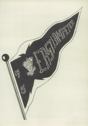 Page 5, 1945 Edition, East Lampeter High School - El Dorado Yearbook (Lancaster, PA) online yearbook collection