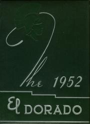 Page 1, 1952 Edition, East Lampeter High School - El Dorado Yearbook (Lancaster, PA) online yearbook collection