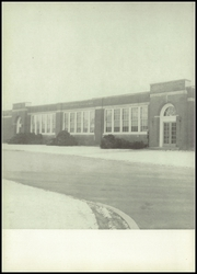 Page 4, 1953 Edition, East Lampeter High School - El Dorado Yearbook (Lancaster, PA) online yearbook collection