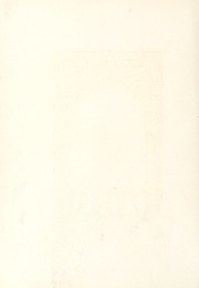 Page 14, 1924 Edition, Weaver College - Mountaineer Yearbook (Weaverville, NC) online yearbook collection