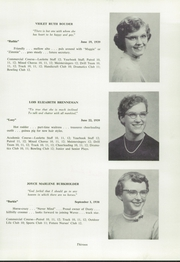 Page 15, 1957 Edition, Upper Leacock High School - Leolette Yearbook (Leola, PA) online yearbook collection