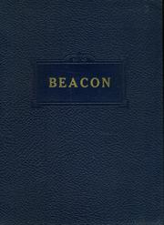 1948 Edition, Newton Ransom High School - Beacon Yearbook (Clarks Summit, PA)