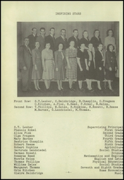 Page 6, 1948 Edition, Newton Ransom High School - Beacon Yearbook (Clarks Summit, PA) online yearbook collection