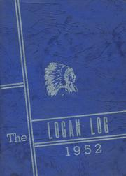 1952 Edition, Armagh Brown Joint High School - Logan Log Yearbook (Reedsville, PA)