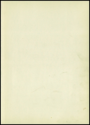 Page 3, 1947 Edition, Winfield High School - Atom Yearbook (Winfield Township, PA) online yearbook collection