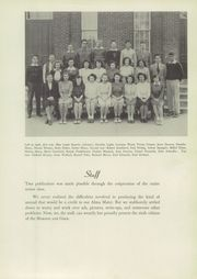Page 17, 1946 Edition, Jonestown High School - Maroon and Gold Yearbook (Jonestown, PA) online yearbook collection