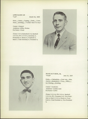 Page 16, 1955 Edition, Preston High School - Memories Yearbook (Lakewood, PA) online yearbook collection