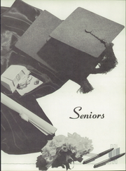 Page 11, 1958 Edition, Preston High School - Memories Yearbook (Lakewood, PA) online yearbook collection