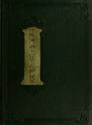 1930 Edition, Rutherford College - Foot Hills Yearbook (Rutherford College, NC)