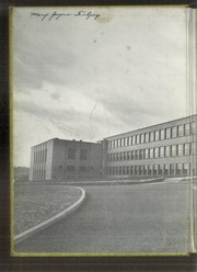 Page 2, 1942 Edition, Penn Township High School - Penn Yearbook (Butler, PA) online yearbook collection