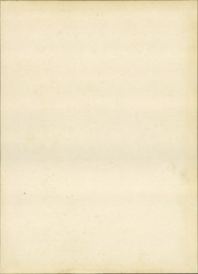 Page 3, 1952 Edition, Penn Township High School - Penn Yearbook (Butler, PA) online yearbook collection