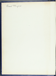 Page 2, 1954 Edition, Penn Township High School - Penn Yearbook (Butler, PA) online yearbook collection