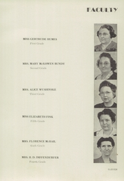 Page 15, 1946 Edition, Export High School - Annual Yearbook (Export, PA) online yearbook collection