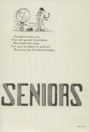 Page 17, 1946 Edition, Export High School - Annual Yearbook (Export, PA) online yearbook collection