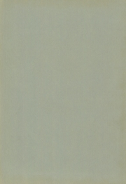 Page 3, 1946 Edition, Export High School - Annual Yearbook (Export, PA) online yearbook collection