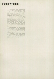 Page 8, 1946 Edition, Export High School - Annual Yearbook (Export, PA) online yearbook collection