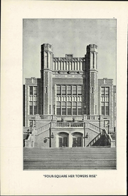 Page 10, 1937 Edition, Evening High School - Owl Yearbook (Reading, PA) online yearbook collection