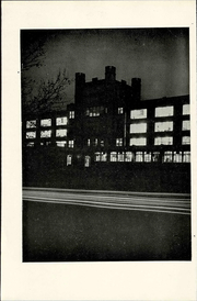 Page 11, 1938 Edition, Evening High School - Owl Yearbook (Reading, PA) online yearbook collection