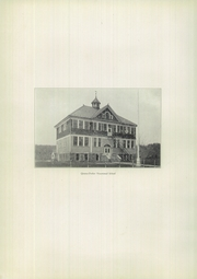 Page 8, 1921 Edition, Greene Dreher Vocational School - Keystone Yearbook (Newfoundland, PA) online yearbook collection