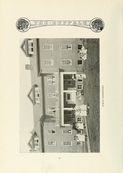 Page 16, 1922 Edition, Milligan College - Buffalo Yearbook (Elizabethton, TN) online yearbook collection