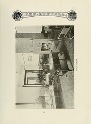 Page 17, 1922 Edition, Milligan College - Buffalo Yearbook (Elizabethton, TN) online yearbook collection