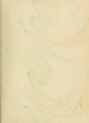 Page 3, 1932 Edition, Milligan College - Buffalo Yearbook (Elizabethton, TN) online yearbook collection