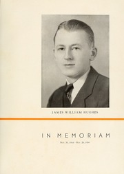 Page 9, 1937 Edition, Milligan College - Buffalo Yearbook (Elizabethton, TN) online yearbook collection